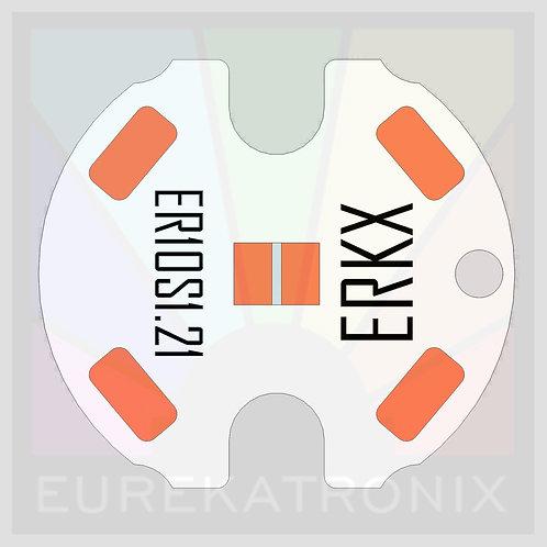 ER10S1-21-N-C.15.40.105