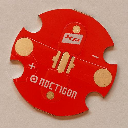 Noctigon XP20