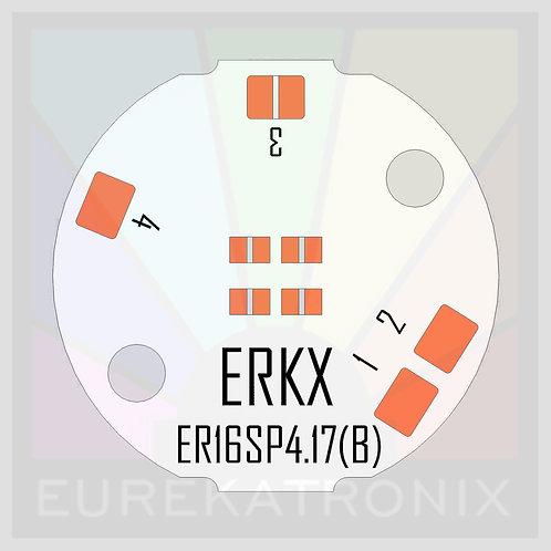 ER16SP4-17.01-N-C.15.40.105 (B)