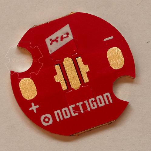 Noctigon XP16