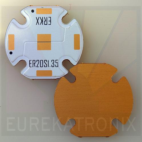 ER20S1-35-N-C.15.40.105