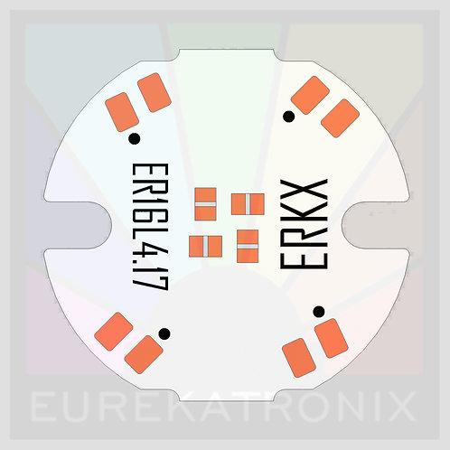 ER16L4-17.01-N-C.15.40.105