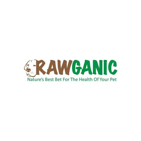 Rawganic Dog Food
