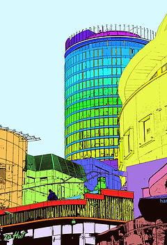 Rotunda4 ed.jpg