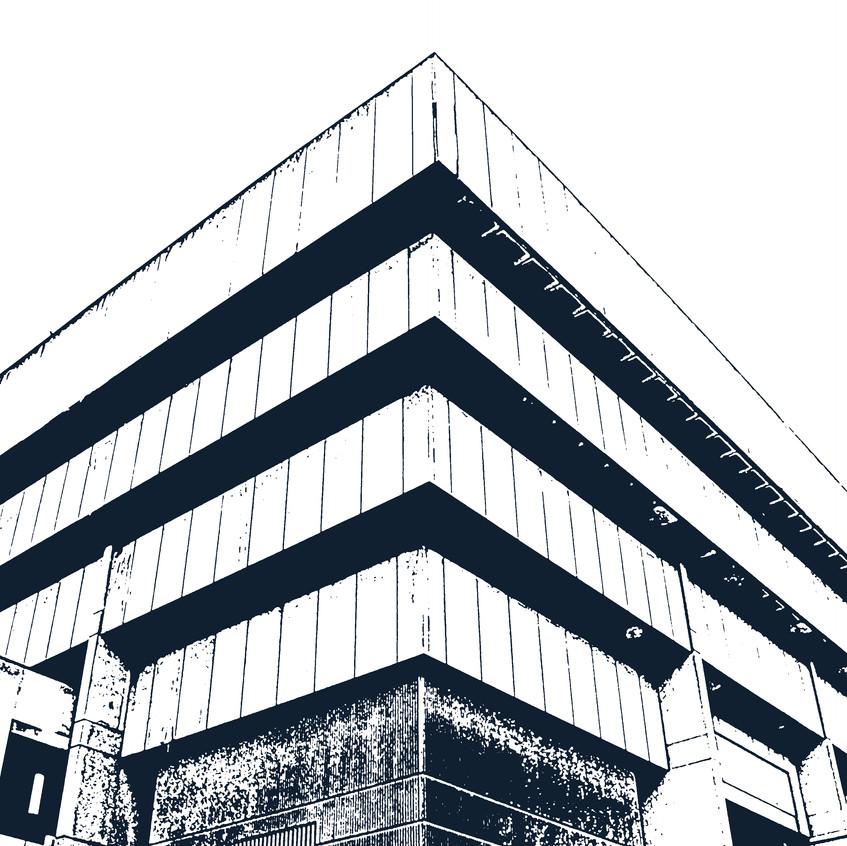 Birmingham Old Library