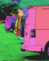 Camper16 colour.jpg