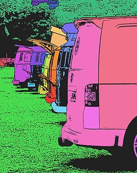 Camper16 colour.jpg