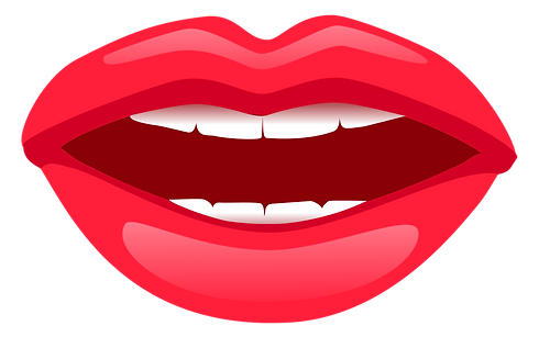 Is it truly all semantics? Learn more about the vocabulary of tongue tie.