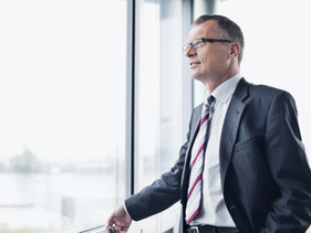 Executive Onboarding: It's Time for a Different Approach