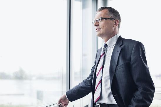 Crockley Business Communication Strategic Solutions