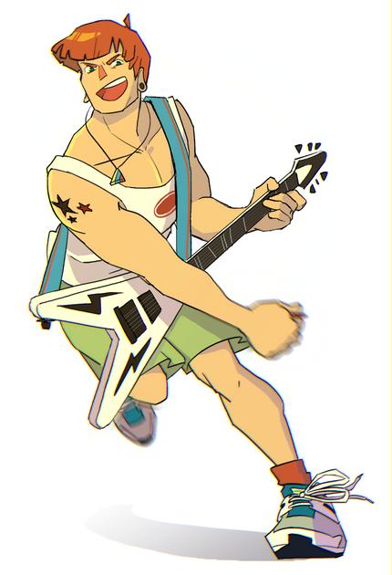 guitar guy.png