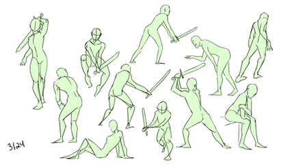 3.24 figures freehand.png