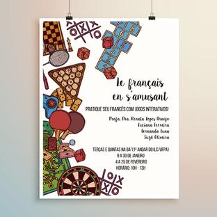 Français-em-s'amusant---2020.png