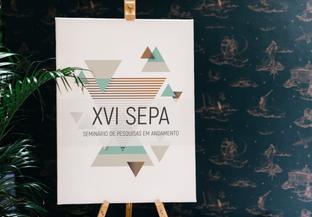 Banner---XVI-SEPA.png