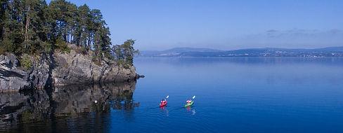 kayaking on lake Mjøsa.jpg