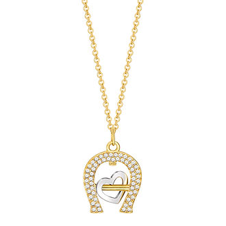 Necklace AED 750 Aigner boutiques.jpg