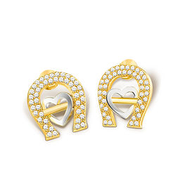 Earrings AED 688 Aigner boutiques.jpg