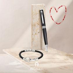 A77097 Bracelet + A900094 Pen.jpg