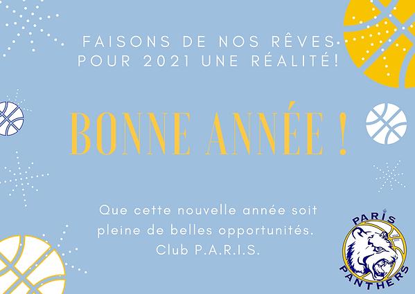 CARTE DE VOEUX CLUB 2021.png