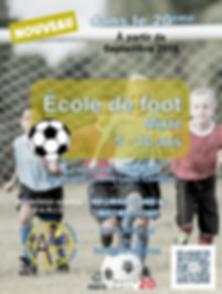 affiche ecole de foot 2019-2020.png
