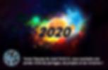 CARTE VOEUX 2020-min.png