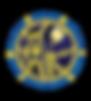 nouveau logo PARIS 2018 BB  bleu.png