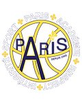 nouveau-logo-PARIS-2018-GRAND.png