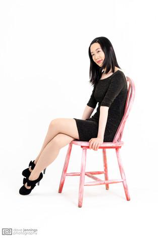 May Sun chair.jpg