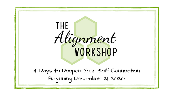 Alignment Workshop Event Cover.png