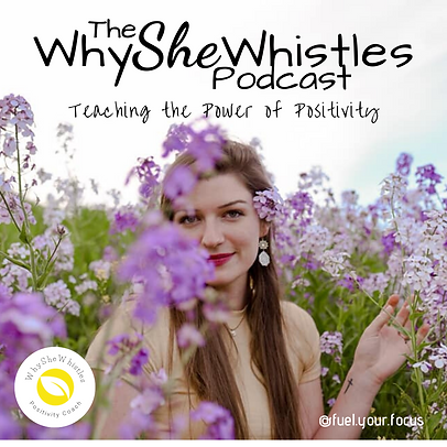 WhySheWhistles Podcast (2).png