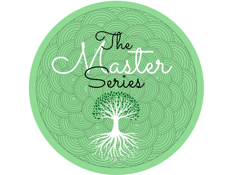 The Master Series