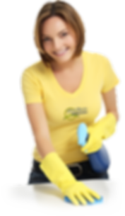 8-Skyline_Cleaning_Services_Residential_
