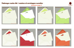 1 couleur animaux page 5