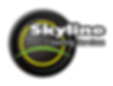 Skyline Cleaning Services - Contact us