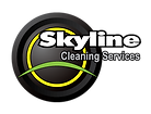 Skyline_Cleaning_Services_New_Jersey_Log