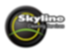 Skyline Cleaning Services New Jersey Logo