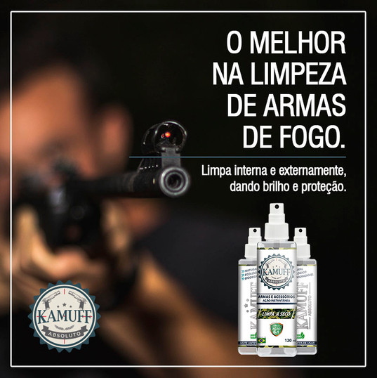 Post - caca e tiro - 01.jpg