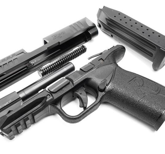 Remington-RP9-Review-6.jpg