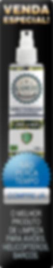 anuncio vertical 01-avioes.jpg