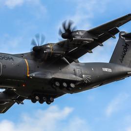 air-force-2178863.jpg