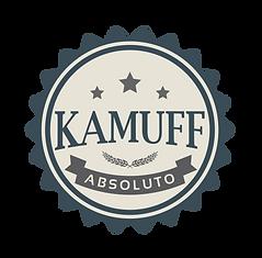 Kamuff - avioes-01.png