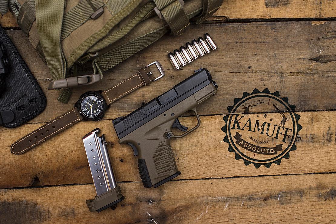 gun-3540785.jpg