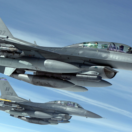military-jets-1109093.jpg
