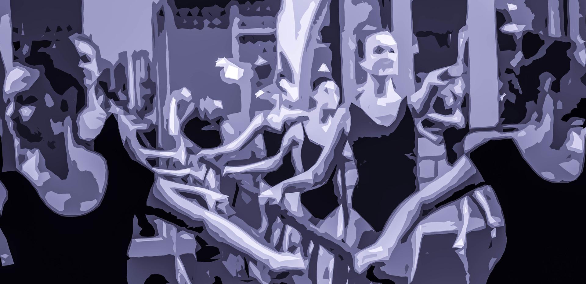 Dance Studio-1.jpg