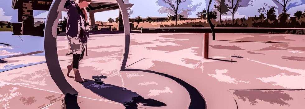 sun shadow-1.jpg