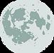 pngkey.com-full-moon-png-91266.png