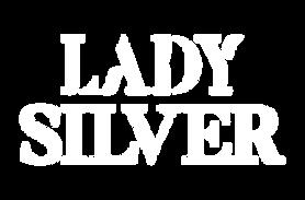 white logo lady silver-01.png