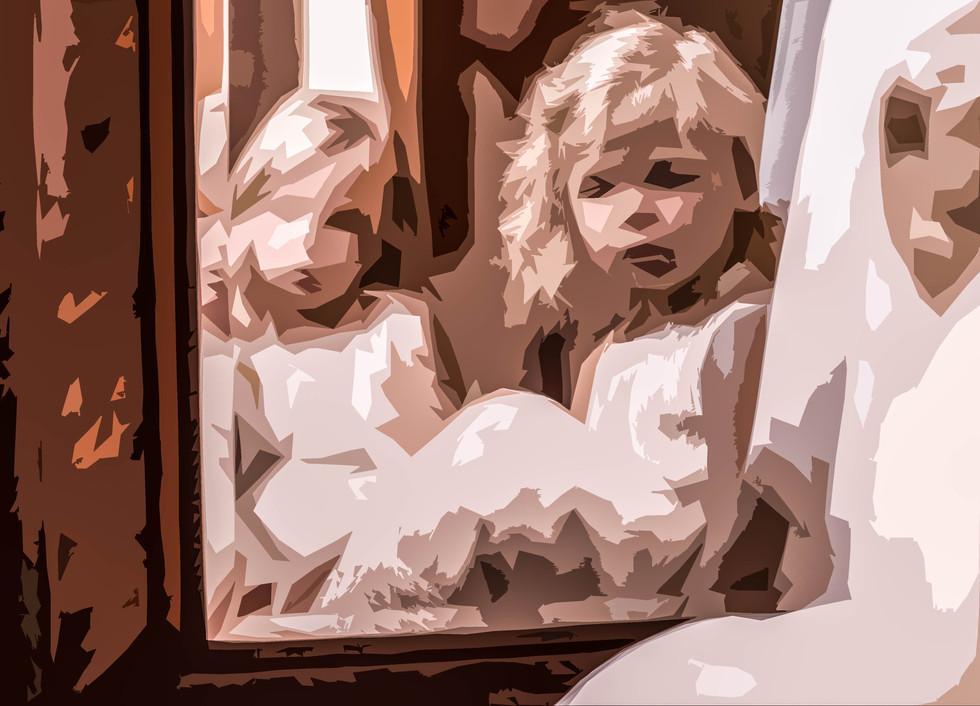Grls in the mirror 2-1.jpg