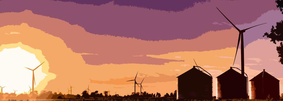 Wind Farm cutout1.jpg