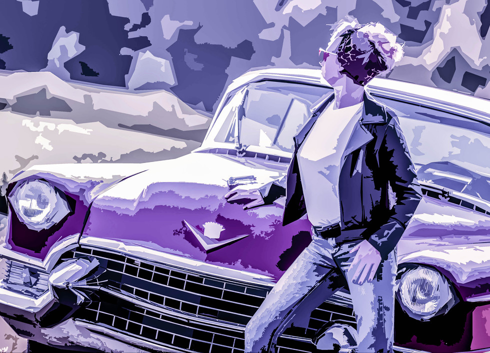 Cadillac2-1-1.jpg